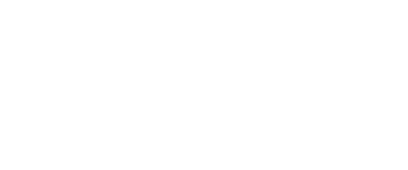 Magilligan Law